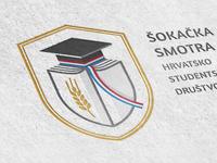 Sokacka Smotra 03
