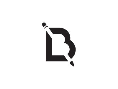 Balic dribbble 02
