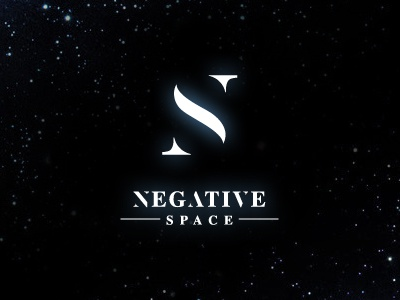 Negspace dribbble 04
