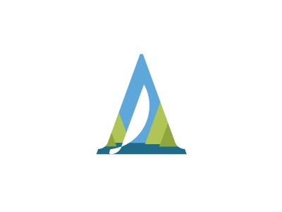 Adria, dynamic 1 adriatic experience sailing a boat blue strong sea dynamic positive angle growth