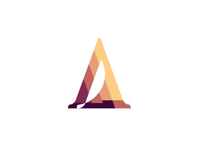 Adria, dynamic 3 adriatic experience sailing a boat orange sea dynamic positive angle growth scenery