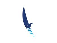 Adria Experience, sailing + seagull