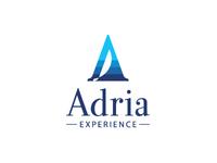 Adria Experience, type