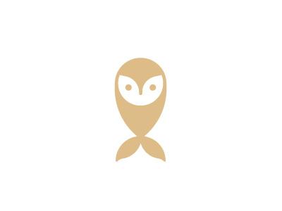 Julie - owl, whale owl whale hidden wise elegant warm feminine julie stephenson gold brown reliable