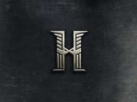 H + eagle