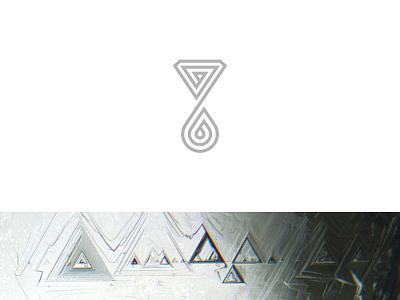 Diamonds Direct V1 luxury infinity spiral jewelry jewel direct diamond