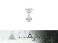 Diamonds Direct V1