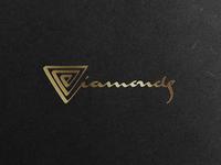 Diamonds V2