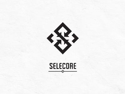 Selecore dribbble 13