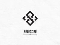 Selecore V2