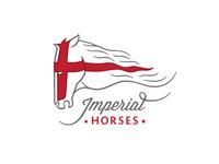 Imperial Horses V3