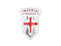Imperial Horses V2