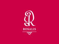 Rosalis V3 approved