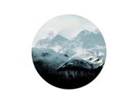 British Columbia Mountains 01