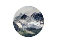 British Columbia Mountains 02