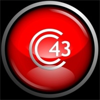 Ont43
