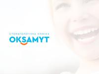 OKSAMYT