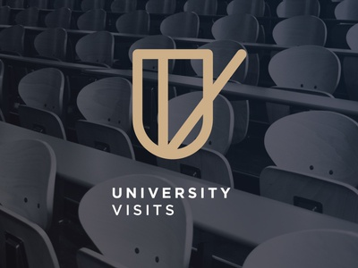 University Visits Ident