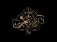 Divine Ace Logo