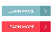 Super Flat Call To Action Buttons