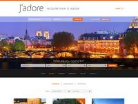 Jadore 1200px