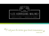 Les Korrigans Malins