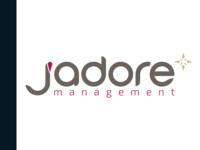J'Adore Management Logo + BC