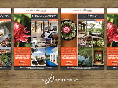 TourismPlus Hotels Techsheets pao tourism print