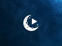 Astronomy Live