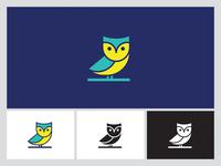 Owl rebranding   01