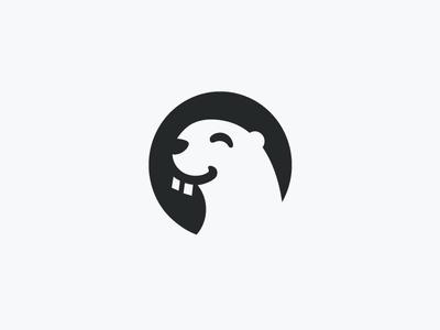 Beaver - Option 1