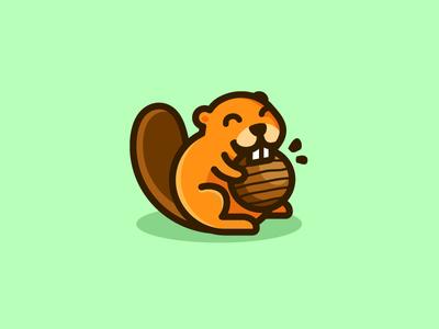 Beaver - Option 2