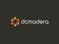 dcmadera - Final Logo