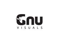 Gnu Visuals - Final