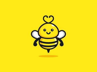 honey bee dating app