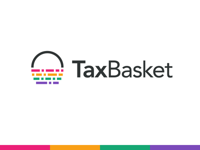 Tax + Basket Final