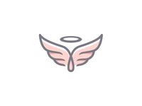 Angel Knot