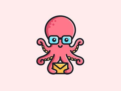 Octopus - Opt 1
