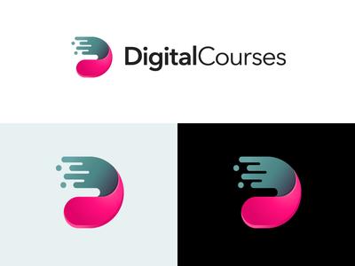 D / Digital / Speed