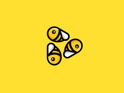 Bee + Play