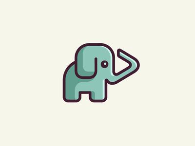 Elephant + Play
