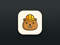 Beaver App