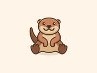Otter - Opt 3