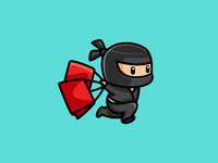 Shopping Ninja