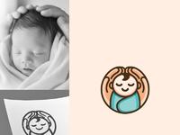 Baby instagram