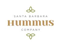 Santa Barbara Hummus