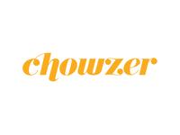 Chowzer