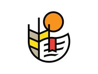 Bible Logo