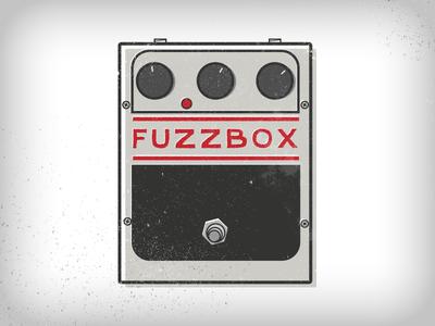 Fuzz, Version 2