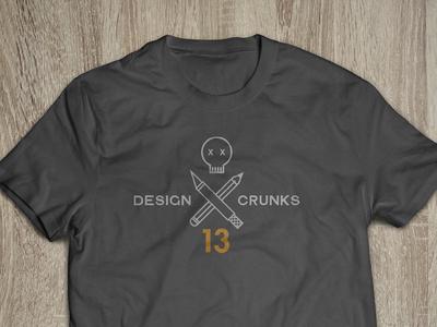 Design Crunks